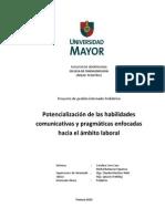 Potencialización de las habilidades comunicativas y pragmáticas enfocadas en el ámbito laboral.docx