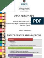 PPT CASO CLÍNICO N°1.pptx