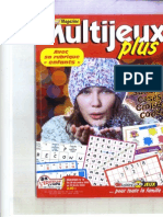 Multijeux plus012