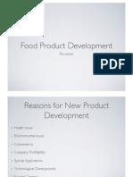 Food+Product+Development