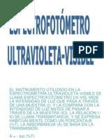 Electroscopia de Soluciones[1]