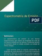 Espectrometria de Soluciones[1]