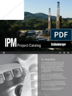 integrated_project_managment_catalog.pdf
