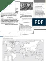 Documentos Imperialismo