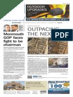 Asbury Park Press June 2