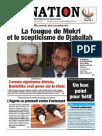 LA NATION Edition N 116.pdf