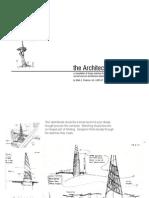 2201 Sketchbook Examples
