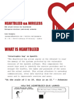 CUPID-Heartbleed-over-WiFi-Luis-Grangeia.pdf