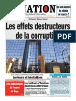 LA NATION Edition N 119 public.pdf