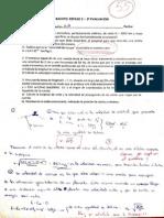 Actividades de Física Repaso 2