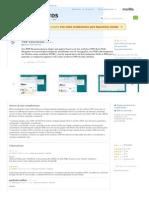 PDF Download - Complementos Para Firefox