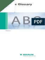 Glossary_Sutures_neu.pdf