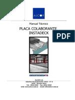 01-Manual Instadeck.pdf