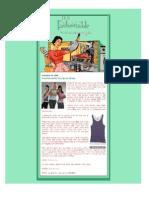blog-doublerib