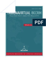 i Bcc Rim Tribuna Virtual 02
