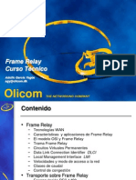1998-framerelay-v1.pdf