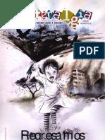 PDF diseño literalgia2