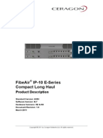 Ceragon-IP10E CLH ANSI Product Description.pdf