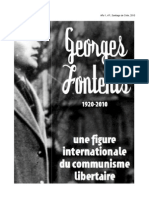 Dossier Fontenis Libertarios
