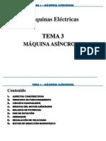 TEMA3-MÁQUINA ASÍNCRONA.pptx