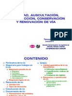 8._Calidad_construccion_renovacion_FCL_ICCP_13_14