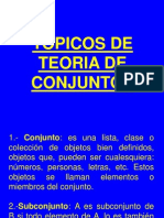 1 Teoria de Conjuntos Topicos-ejercicio