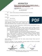 Surat Undangan Ke Daerah