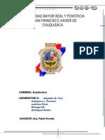 Proyectos_BIO-200[1]