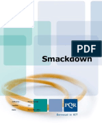 Whitepaper_VDI_Smackdown.pdf