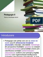 pedagogie(1)