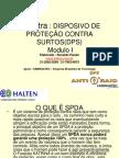 PALESTRA_DPS-HALTEN.ppt
