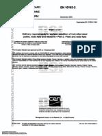 BS EN 10163-2_2004.pdf