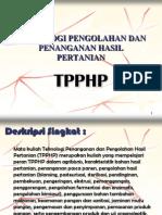 1.-Pendahuluan-TPPHP