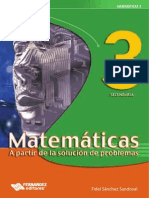 Fernández.- f. Sánchez 1
