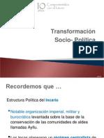 clase8_transfsocioPol_2011