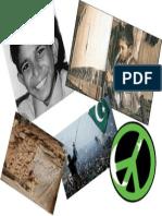 Iqbal Collage
