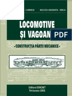 Fileshare.ro Locomotive Vagoane I