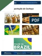 exportaodecachaa-131216224842-phpapp02