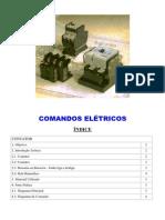 comandos_eletricos_diagramas