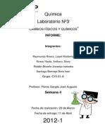 Informe de quimica 3 (1).docx