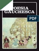 Del Campo, Estanislao - Fausto