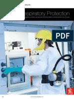 Respironics-V60-Users-Manual pdf | Battery (Electricity) | Medicine