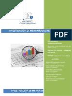 Trabajo Proceso de Investigacion de Mercados Final (1)