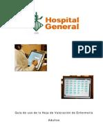 17 Guia Enfermeria HVE