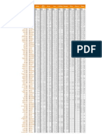 tableau challenge 2014.pdf