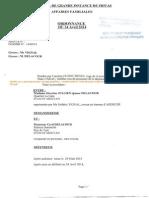 ORDONNANCE 24 avril 2014.pdf