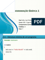 pg1_aula2