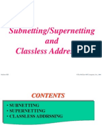 subnetting-supernetting_20051120.ppt