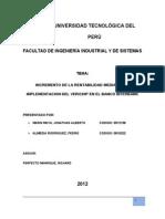 Tesis I - Implementacion Del Verichip.doc