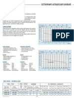 Speroni CAM 200 - FT11,21